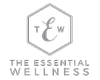 The Essential Wellness Website