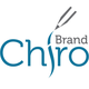 Brand Chiro Support