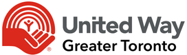 United Way Greater Toronto | Toolkit