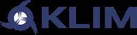 KLIM EN - Public