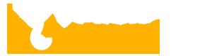 Recursos y tutoríales para RaudioStream (Español)