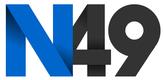 Atendimento N49