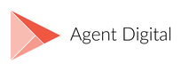 Agent Digital Support