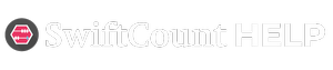SwiftCount