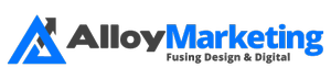 Alloy Marketing Ltd Support