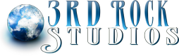 3rd Rock Studios Support Site