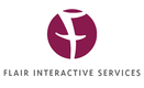 Flair Interactive Services Online Help Desk