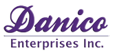 Danico Customer Knowledgebase