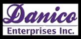 Danico Customer Knowledgebase