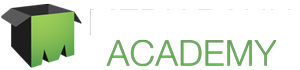 NEP Mediabank Academy