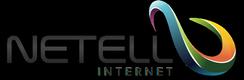 Netell Internet - Central de Ajuda