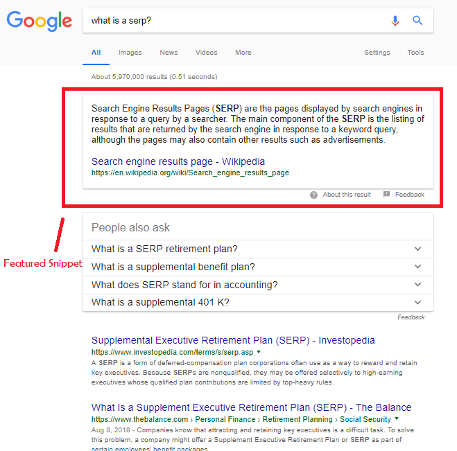 Featured snippet.png