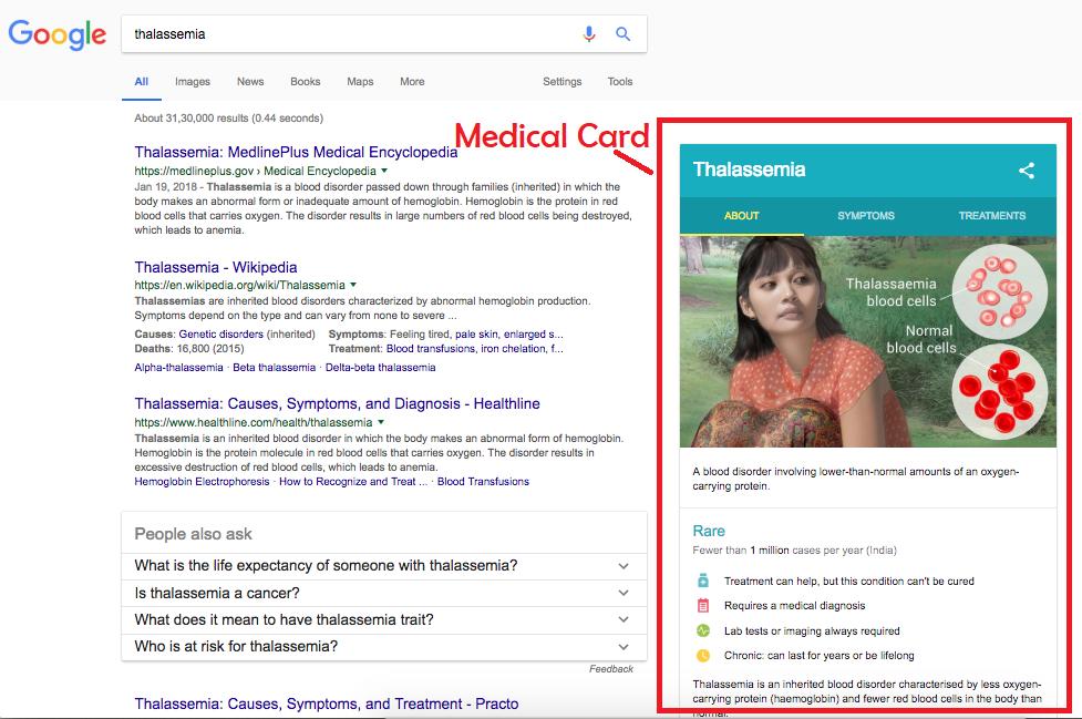 medical card.png