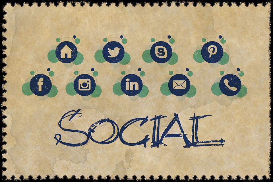 build social network.png