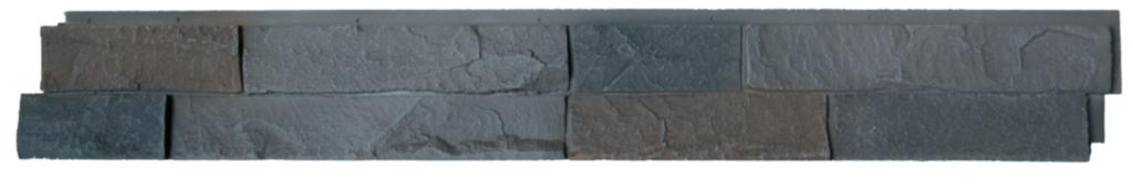 Ledge Stone