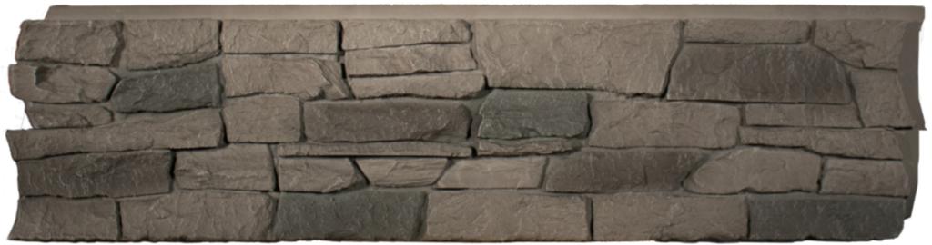 Ridge Stone