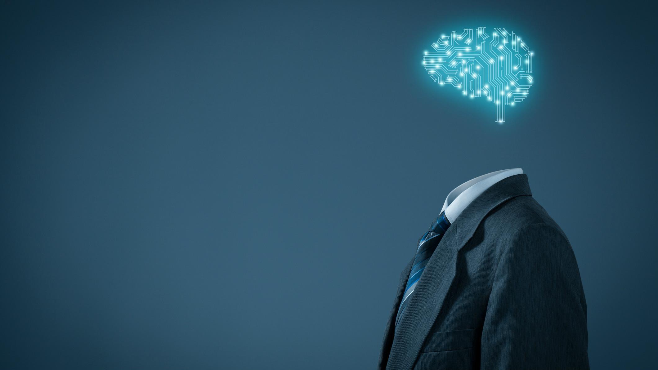 Die Zukunft anhand von Daten vorhersagen! Das klingt erst einmal wie Science Fiction, doch es wird mehr und mehr zur Realität. Dank Predicitve Analytics. Was das ist und welche Möglichkeiten Data Science und datenbasierte Prognosemodelle für Unternehmen bereithalten, erläutern wir hier.