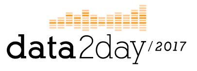 (c) data2day