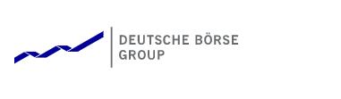 Deutsche Börse: Technologiekonferenz // 21.-22. März, Eschborn