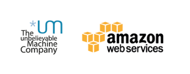 Tech Breakfast by *um and AWS // April 27, Berlin