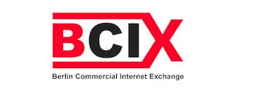 BCIX Stammtisch // 9. Oktober, Berlin