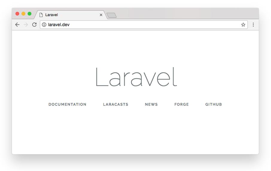 laravel-default-landing.png