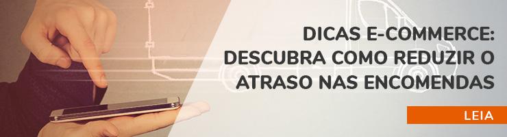 https://blog.veloplastic.com.br/dicas-e-commerce-entrega-das-encomendas/