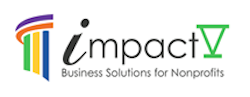 Customer Spotlight: ImpactV