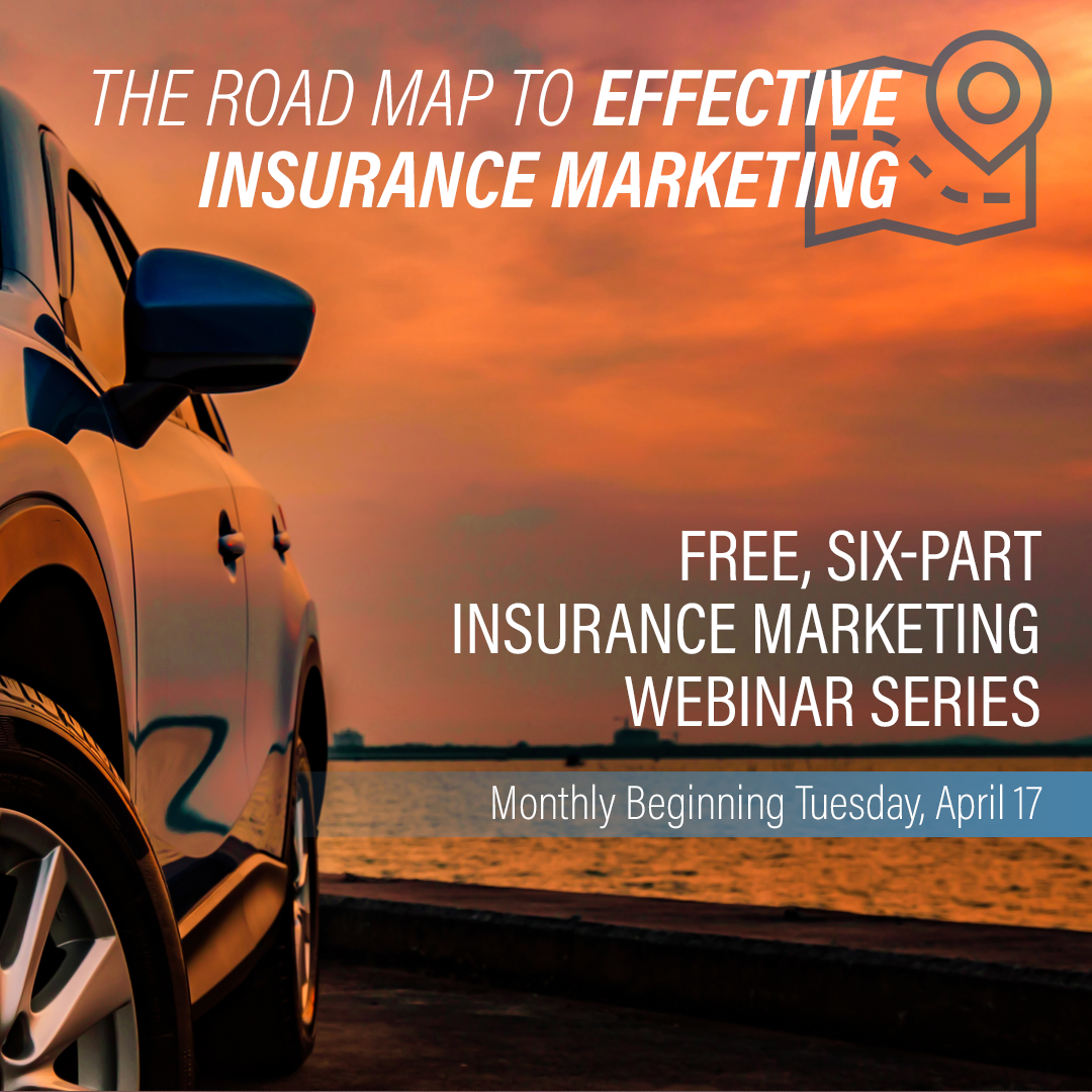 The Importance of Insurance Marketing: Here's the Resource You Need.