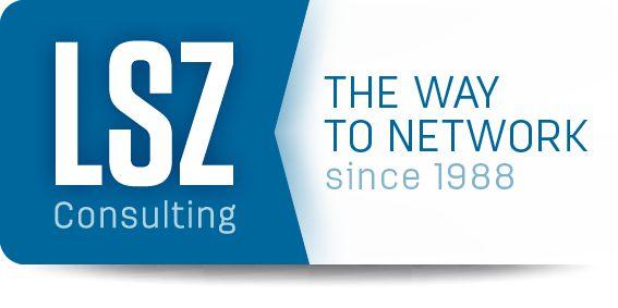 (c) LSZ Consulting