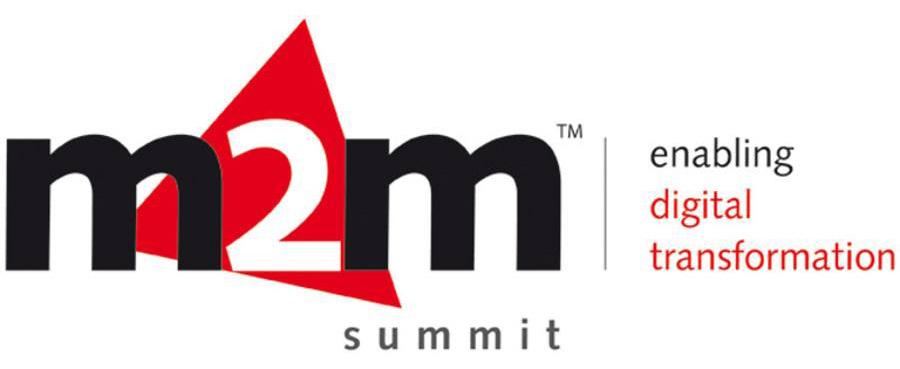 (c) m2m Summit