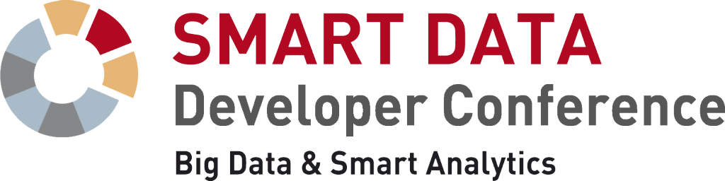 Smart Data Developer Converence