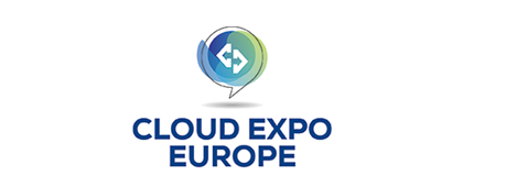 (c) Cloud Expo Europe