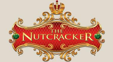 Nutcracker, The Logo