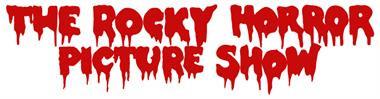 Rocky Horror Show Logo