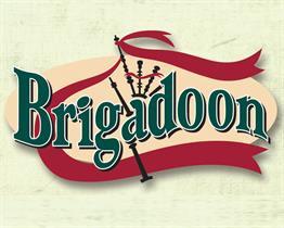 Brigadoon Logo