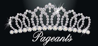 Pageants Logo