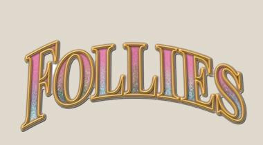 Follies Logo
