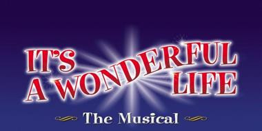 It's A Wonderful Life Logo