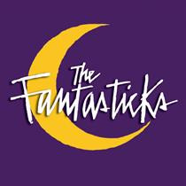 Fantasticks, The Logo