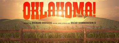 Oklahoma! Logo