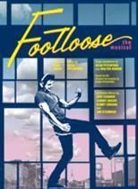 Footloose Logo