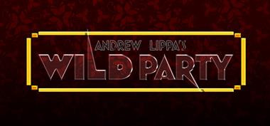 Wild Party, The Logo