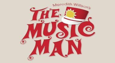 Music Man, The