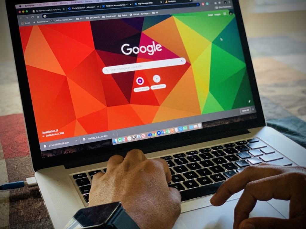 Como colocar minha empresa no Google? Dicas para dar destaque ao seu negócio!