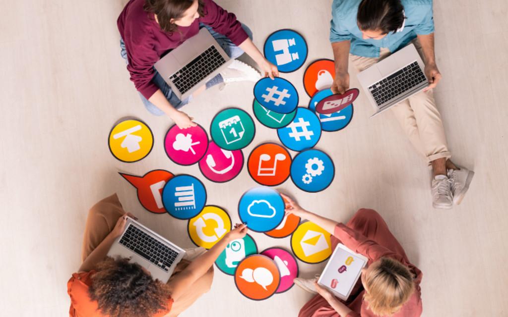 Por que investir em marketing digital? Veja 8 razões para contratar uma agência!
