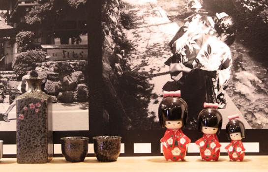 Traditional Japanese dining bar Osaka opens in Ashgrove