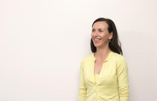Jane Campbell, Barambah Organics