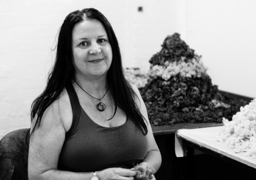 Nancy Stilianos