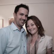 Jessica & Lance